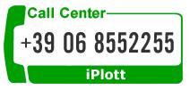 numero verde iPlott