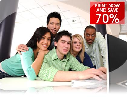 stampe digitali online